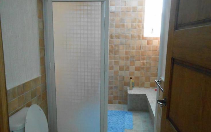 Foto de casa en venta en  7320, universidades, puebla, puebla, 2221288 No. 18