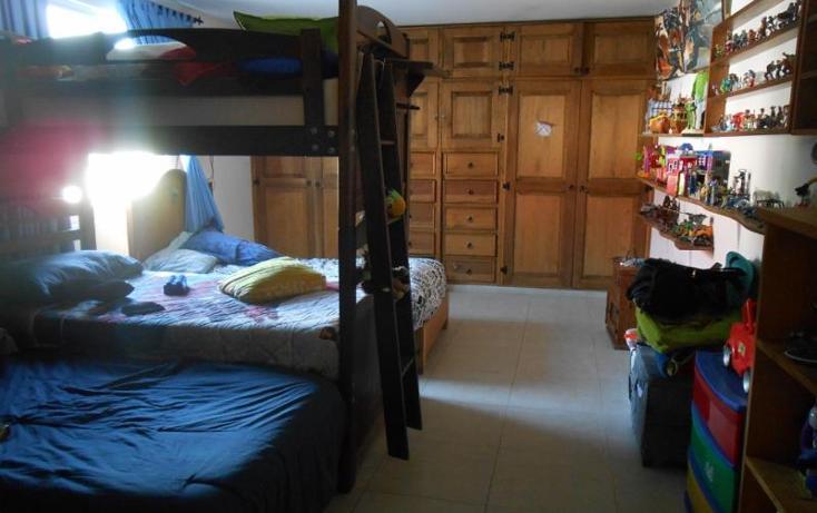 Foto de casa en venta en  7320, universidades, puebla, puebla, 2221288 No. 19