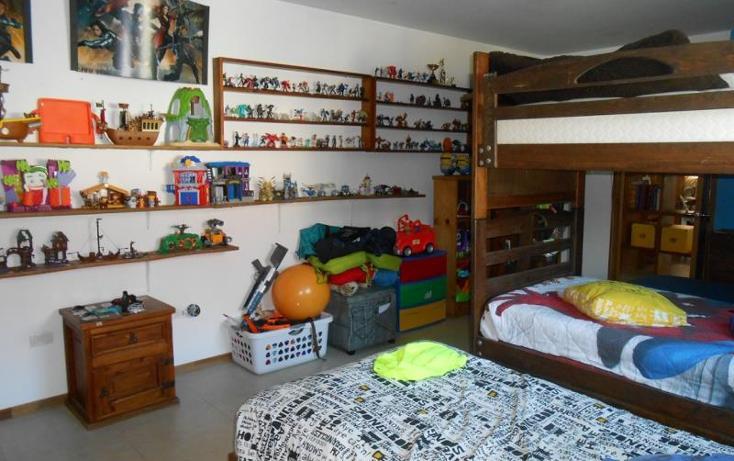Foto de casa en venta en  7320, universidades, puebla, puebla, 2221288 No. 20