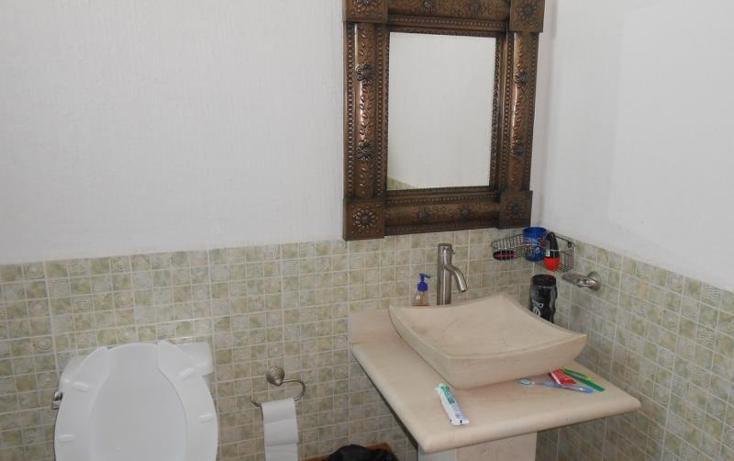 Foto de casa en venta en  7320, universidades, puebla, puebla, 2221288 No. 21