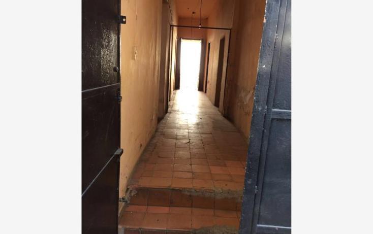 Foto de casa en venta en  733, artesanos, guadalajara, jalisco, 2822849 No. 02