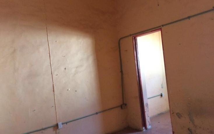 Foto de casa en venta en  733, artesanos, guadalajara, jalisco, 2822849 No. 03