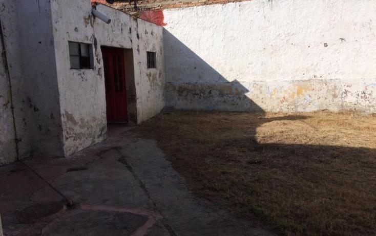 Foto de casa en venta en  733, artesanos, guadalajara, jalisco, 2822849 No. 04