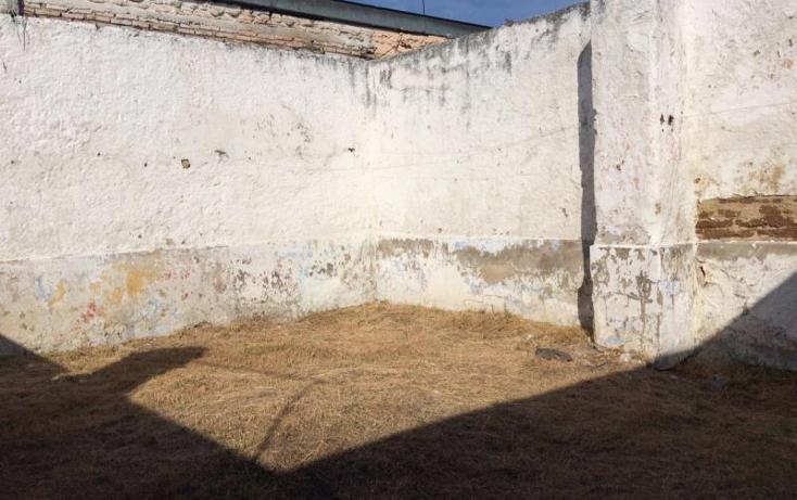Foto de casa en venta en  733, artesanos, guadalajara, jalisco, 2822849 No. 05