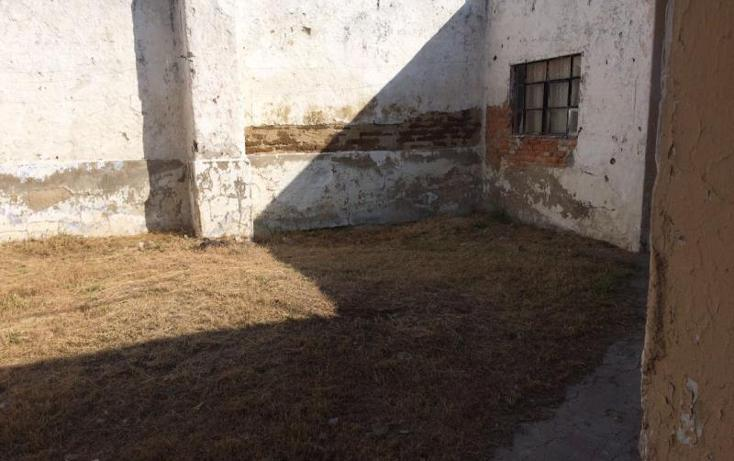Foto de casa en venta en  733, artesanos, guadalajara, jalisco, 2822849 No. 06