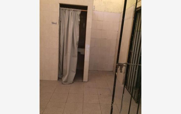 Foto de casa en venta en  733, artesanos, guadalajara, jalisco, 2822849 No. 07