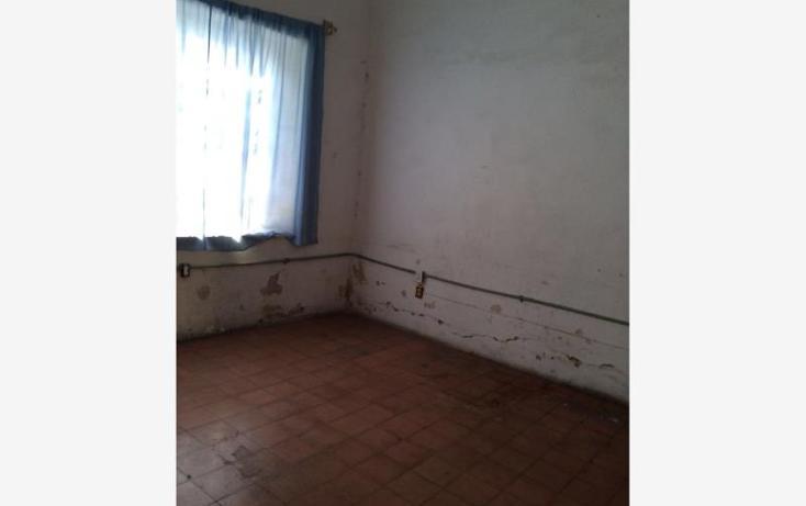 Foto de casa en venta en  733, artesanos, guadalajara, jalisco, 2822849 No. 08