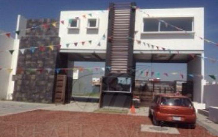 Foto de casa en venta en 733, llano grande, metepec, estado de méxico, 1963128 no 01
