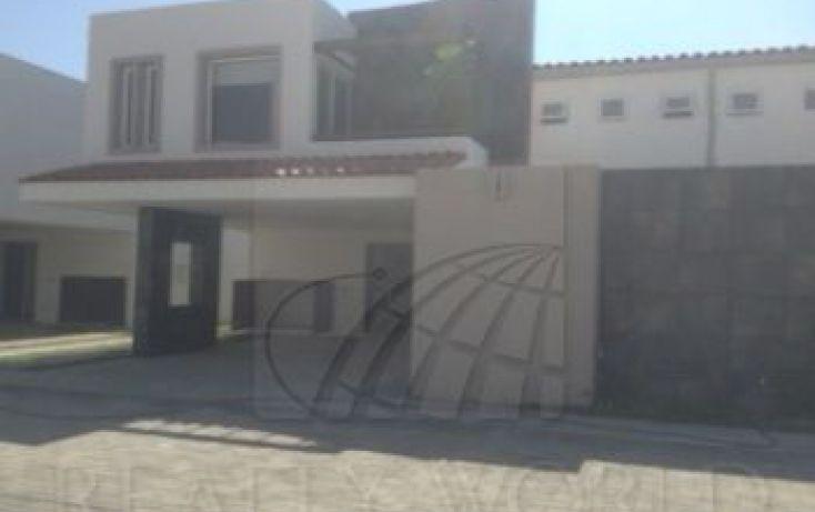 Foto de casa en venta en 733, llano grande, metepec, estado de méxico, 1963128 no 02