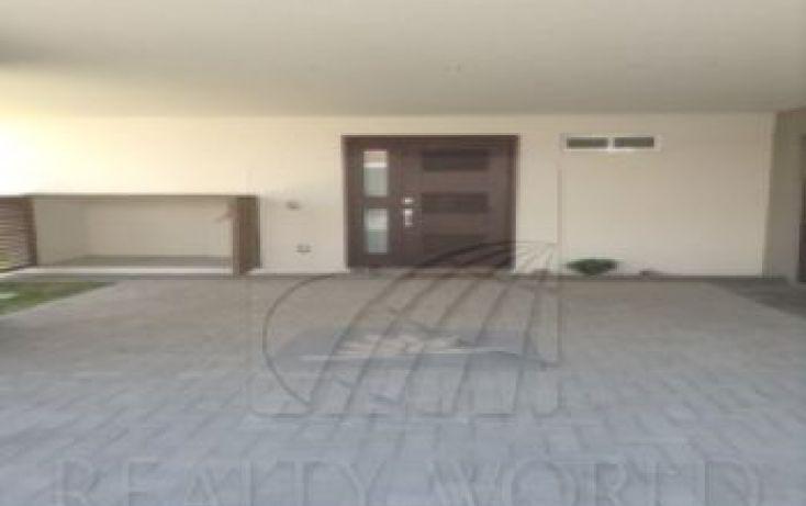 Foto de casa en venta en 733, llano grande, metepec, estado de méxico, 1963128 no 03