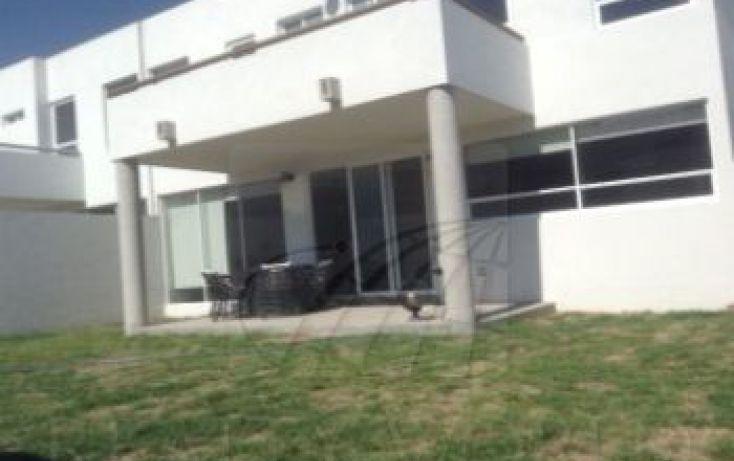 Foto de casa en venta en 733, llano grande, metepec, estado de méxico, 1963128 no 04