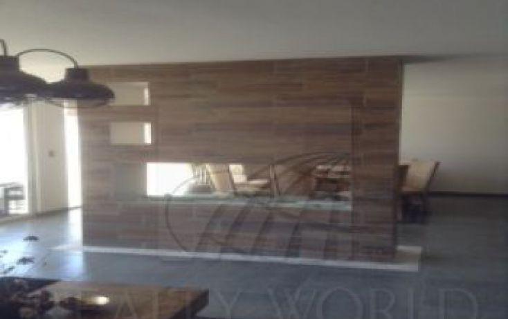 Foto de casa en venta en 733, llano grande, metepec, estado de méxico, 1963128 no 05