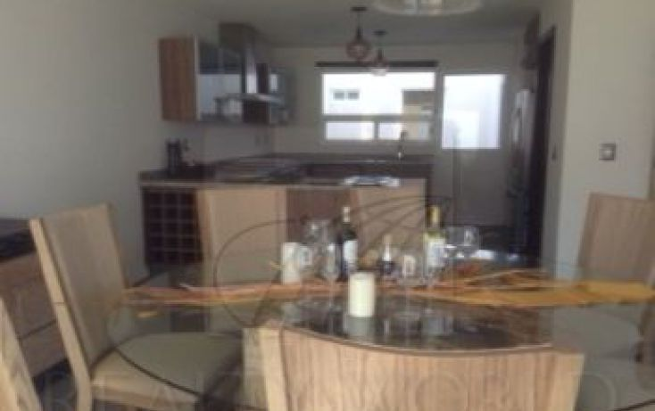 Foto de casa en venta en 733, llano grande, metepec, estado de méxico, 1963128 no 07