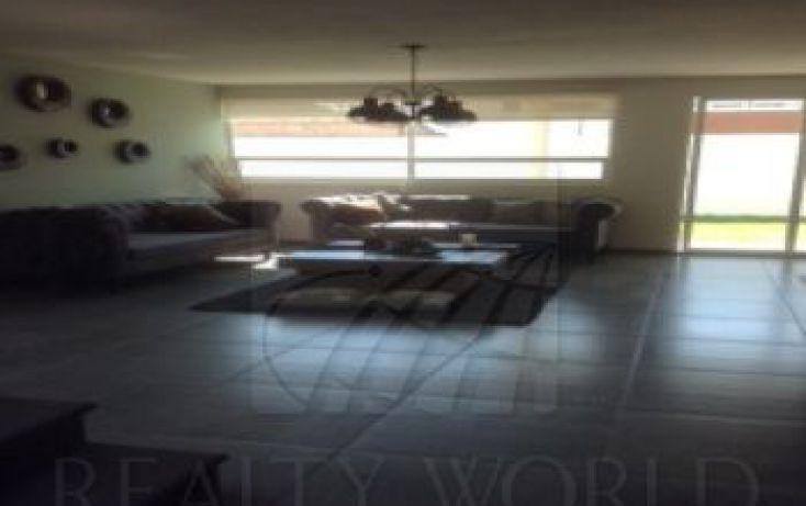 Foto de casa en venta en 733, llano grande, metepec, estado de méxico, 1963128 no 08