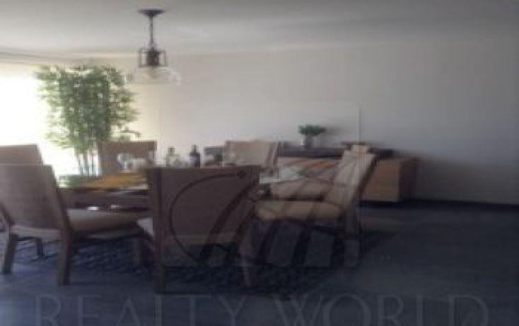 Foto de casa en venta en 733, llano grande, metepec, estado de méxico, 1963128 no 09