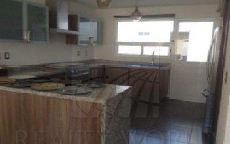 Foto de casa en venta en 733, llano grande, metepec, estado de méxico, 1963128 no 11