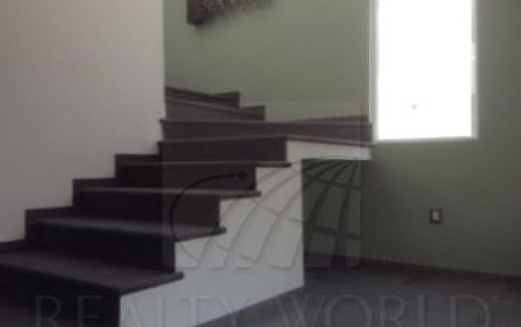 Foto de casa en venta en 733, llano grande, metepec, estado de méxico, 1963128 no 12