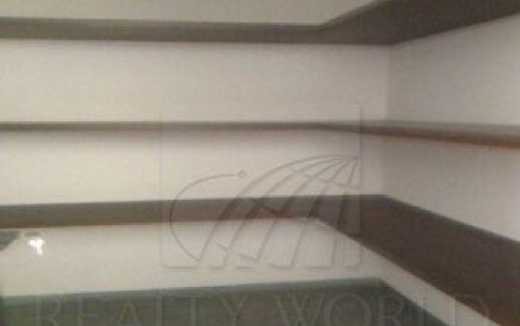 Foto de casa en venta en 733, llano grande, metepec, estado de méxico, 1963128 no 17