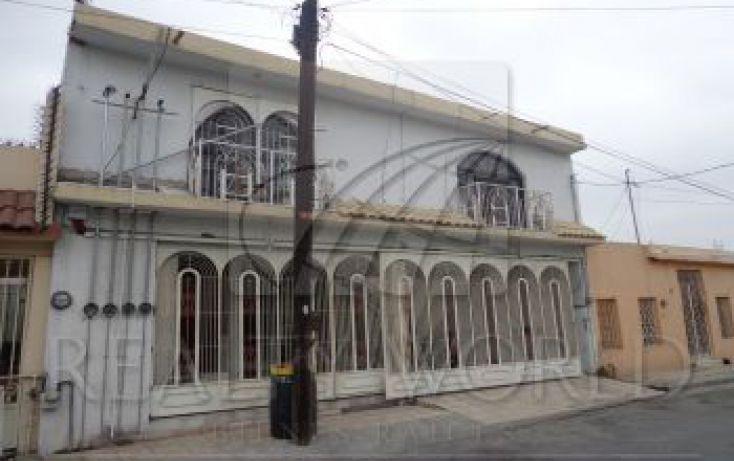 Foto de casa en venta en 733, lomas de anáhuac, monterrey, nuevo león, 1789665 no 01