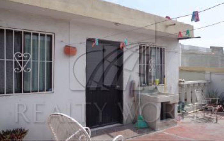 Foto de casa en venta en 733, lomas de anáhuac, monterrey, nuevo león, 1789665 no 04