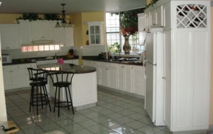 Foto de casa en venta en  736, moderna, ensenada, baja california, 856341 No. 02