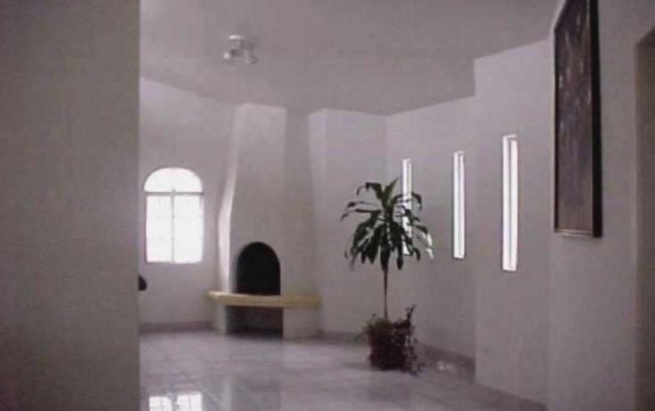 Foto de casa en venta en  736, moderna, ensenada, baja california, 856341 No. 03
