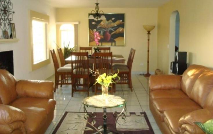 Foto de casa en venta en  736, moderna, ensenada, baja california, 856341 No. 04