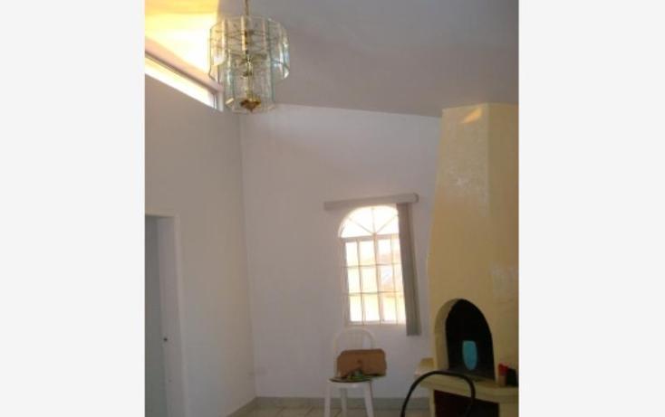 Foto de casa en venta en  736, moderna, ensenada, baja california, 856341 No. 08