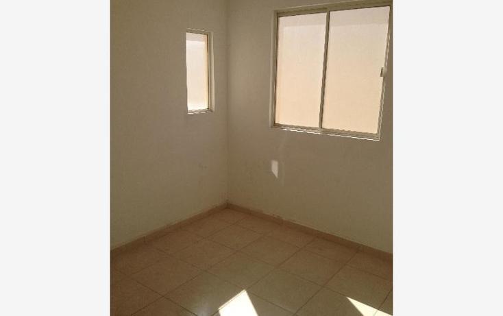 Foto de casa en venta en  738, vista hermosa, reynosa, tamaulipas, 389371 No. 02