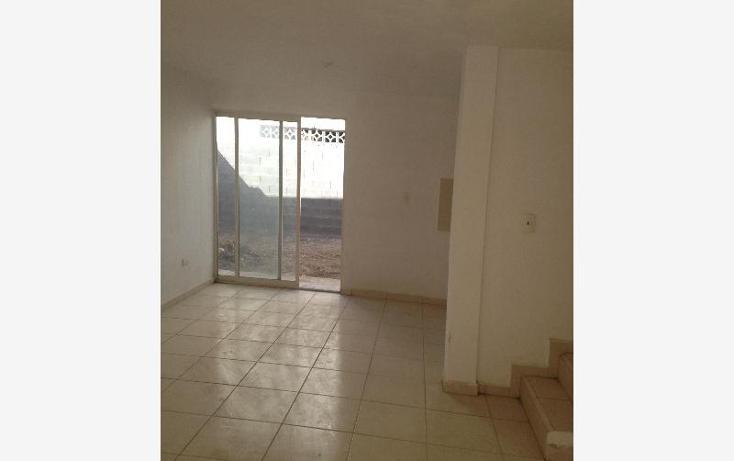 Foto de casa en venta en  738, vista hermosa, reynosa, tamaulipas, 389371 No. 03