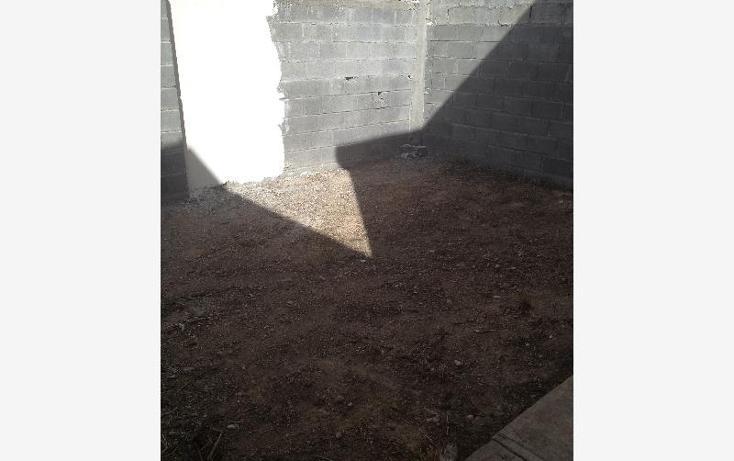 Foto de casa en venta en  738, vista hermosa, reynosa, tamaulipas, 389371 No. 04