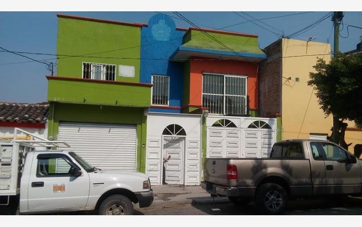 Foto de oficina en renta en  739, colon, tuxtla gutiérrez, chiapas, 1984770 No. 01