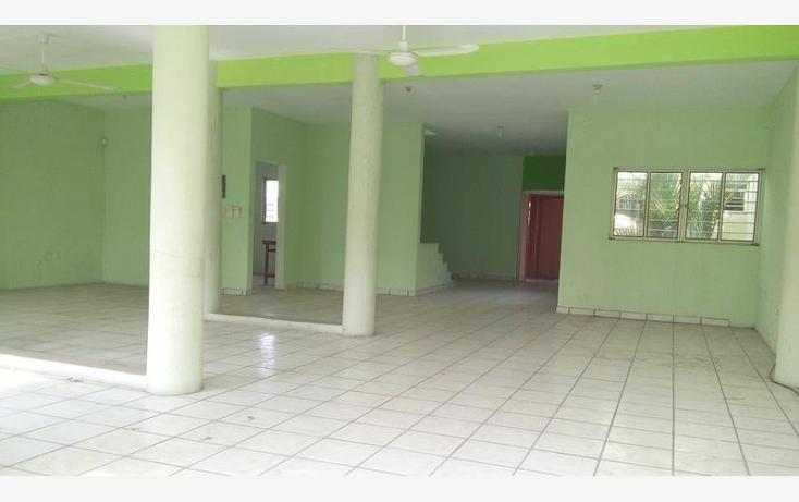 Foto de oficina en renta en  739, colon, tuxtla gutiérrez, chiapas, 1984770 No. 02