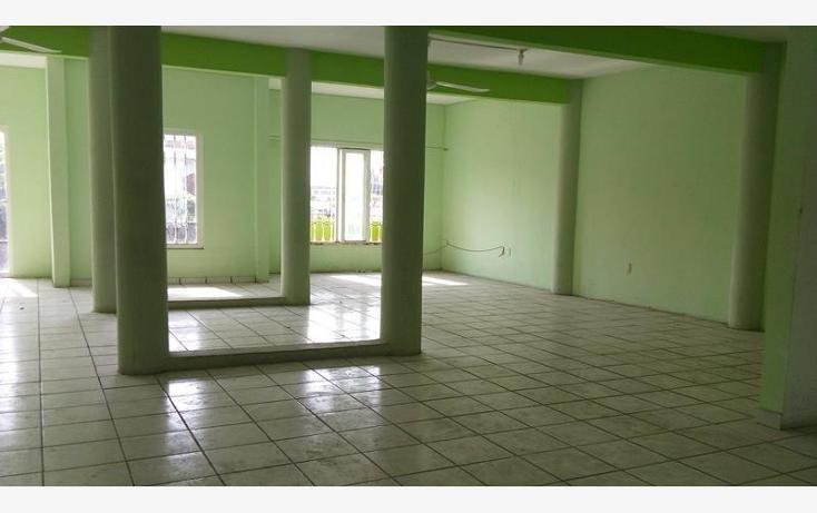 Foto de oficina en renta en  739, colon, tuxtla gutiérrez, chiapas, 1984770 No. 04