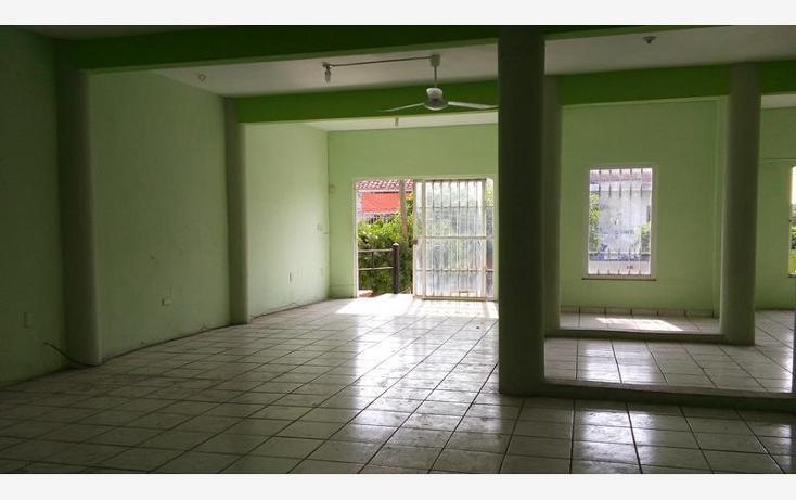 Foto de oficina en renta en  739, colon, tuxtla gutiérrez, chiapas, 1984770 No. 05