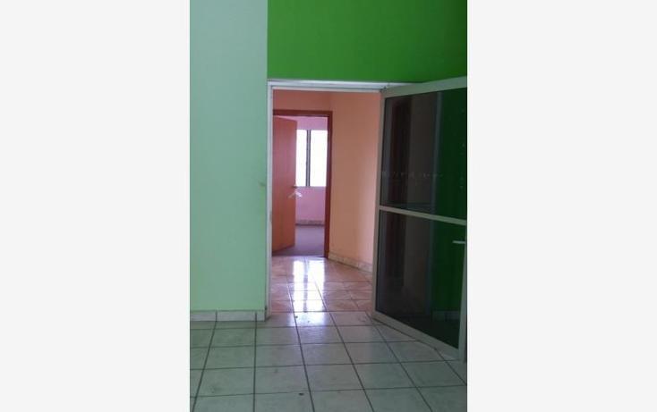 Foto de oficina en renta en  739, colon, tuxtla gutiérrez, chiapas, 1984770 No. 06