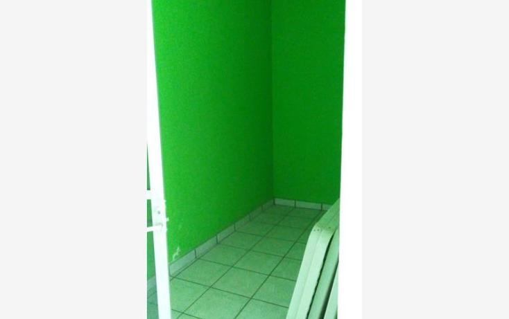 Foto de oficina en renta en  739, colon, tuxtla gutiérrez, chiapas, 1984770 No. 08