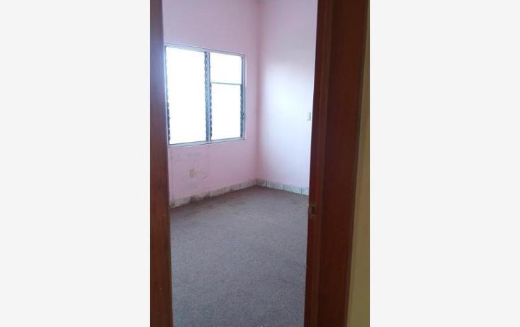 Foto de oficina en renta en  739, colon, tuxtla gutiérrez, chiapas, 1984770 No. 09
