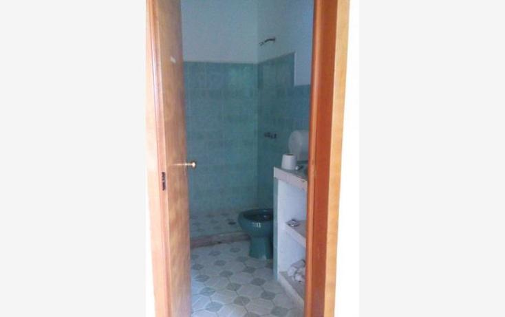 Foto de oficina en renta en  739, colon, tuxtla gutiérrez, chiapas, 1984770 No. 10