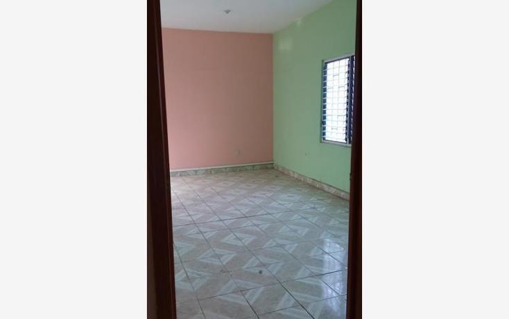 Foto de oficina en renta en  739, colon, tuxtla gutiérrez, chiapas, 1984770 No. 11