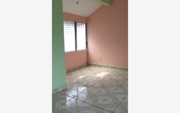 Foto de oficina en renta en  739, colon, tuxtla gutiérrez, chiapas, 1984770 No. 12