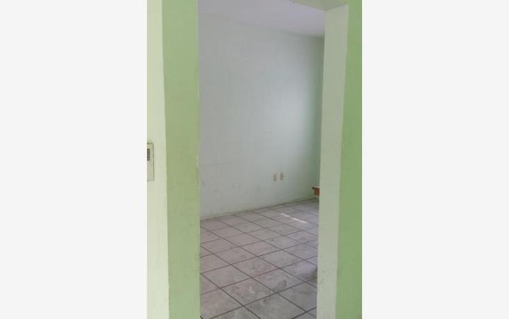 Foto de oficina en renta en  739, colon, tuxtla gutiérrez, chiapas, 1984770 No. 13