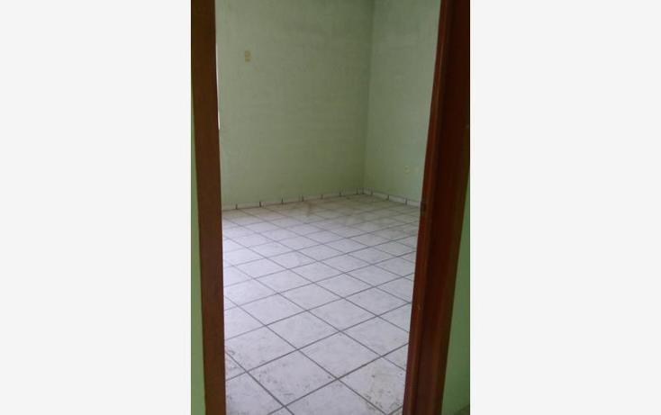 Foto de oficina en renta en  739, colon, tuxtla gutiérrez, chiapas, 1984770 No. 15