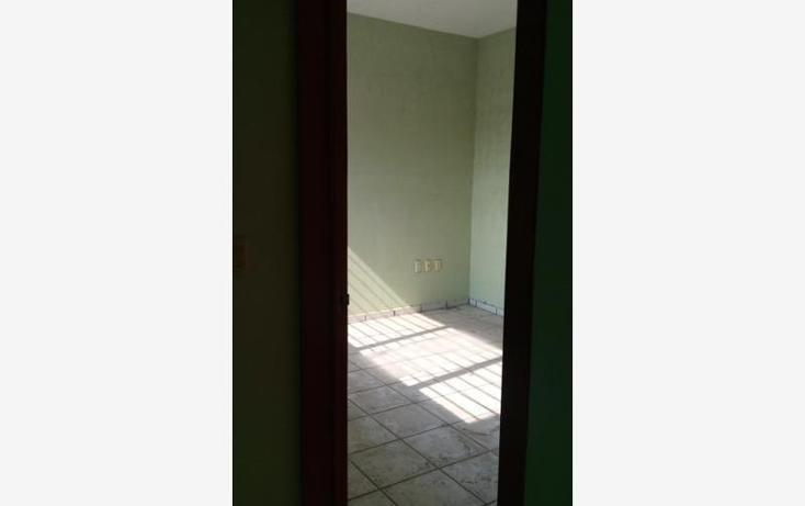 Foto de oficina en renta en  739, colon, tuxtla gutiérrez, chiapas, 1984770 No. 16