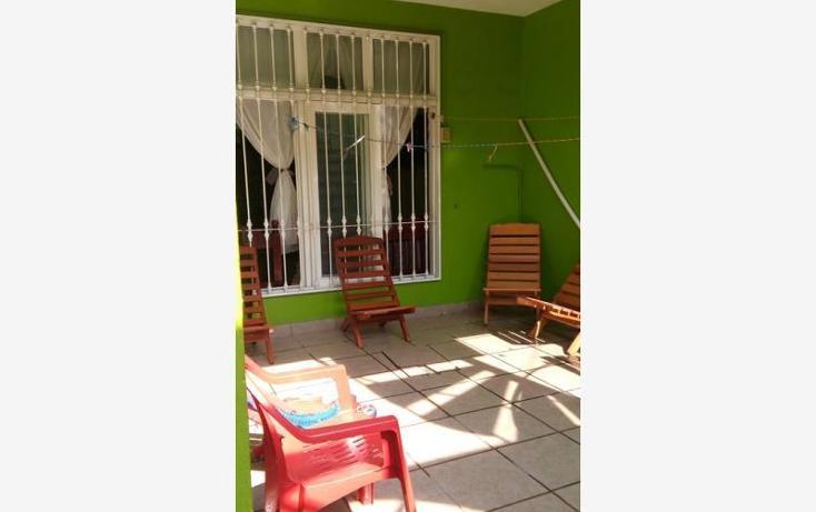 Foto de casa en renta en  739, colon, tuxtla gutiérrez, chiapas, 1984770 No. 19