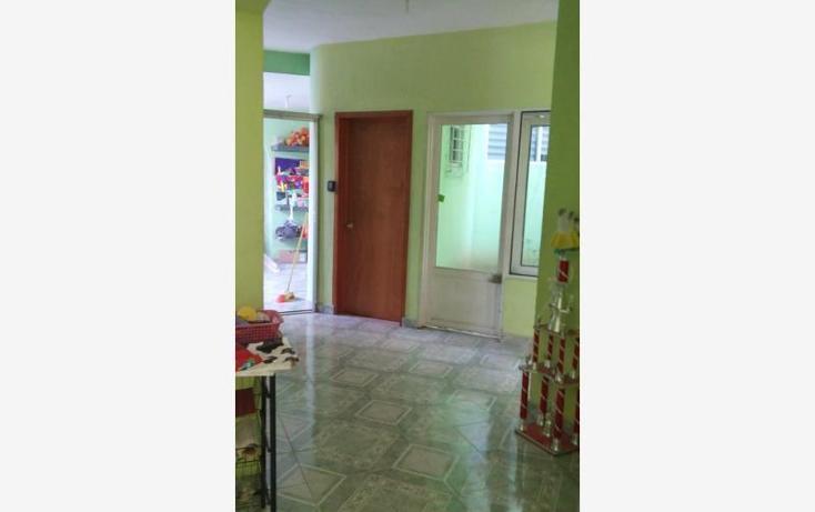 Foto de casa en renta en  739, colon, tuxtla gutiérrez, chiapas, 1984770 No. 21