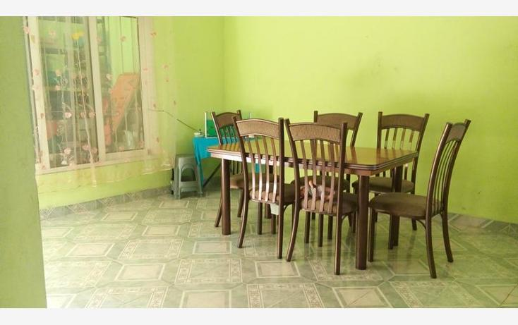 Foto de casa en renta en  739, colon, tuxtla gutiérrez, chiapas, 1984770 No. 22