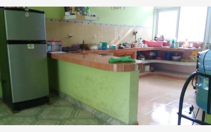 Foto de casa en renta en  739, colon, tuxtla gutiérrez, chiapas, 1984770 No. 23