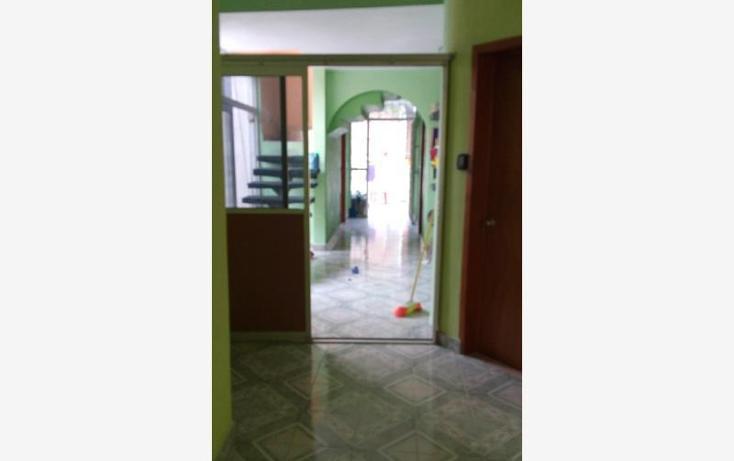 Foto de casa en renta en  739, colon, tuxtla gutiérrez, chiapas, 1984770 No. 24