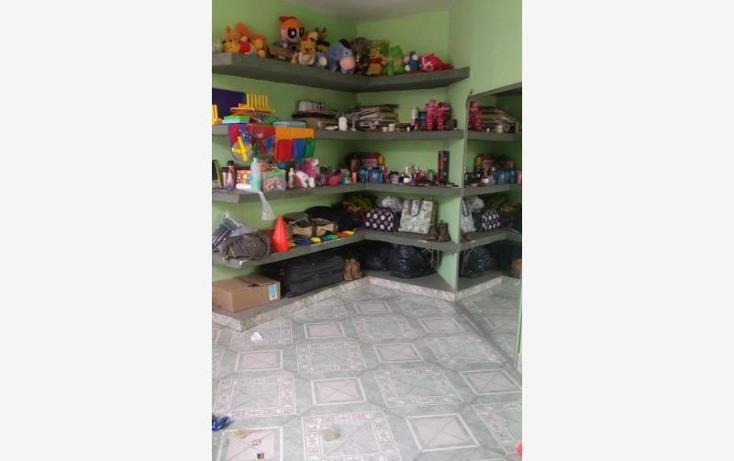 Foto de casa en renta en  739, colon, tuxtla gutiérrez, chiapas, 1984770 No. 26